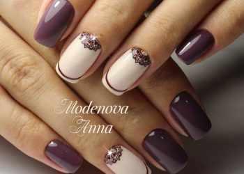 JamAdvice_com_ua_colorful-moon-manicure-11