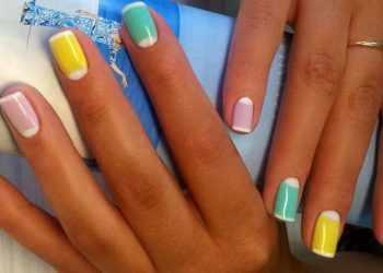 JamAdvice_com_ua_colorful-moon-manicure-10