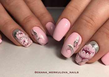 JamAdvice_com_ua_spring-matte-manicure-12