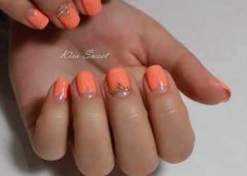 JamAdvice_com_ua_colorful-moon-manicure-18