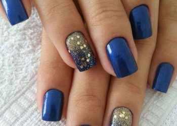 JamAdvice_com_ua_navy-nail-art-08