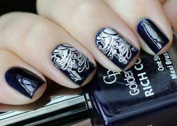 JamAdvice_com_ua_best-christmas-manicure-01