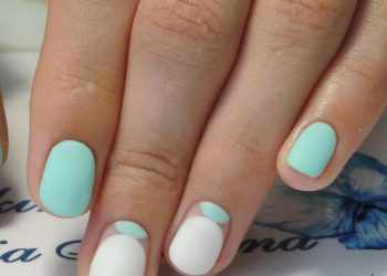 JamAdvice_com_ua_Manicure-french-and-moon-manicure-img_20160826_114350