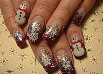 JamAdvice_com_ua_best-christmas-manicure-35
