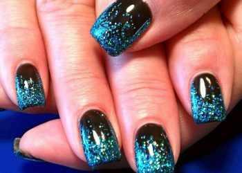 JamAdvice_com_ua_best-christmas-manicure-59