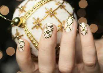 JamAdvice_com_ua_new-year-manicure-34