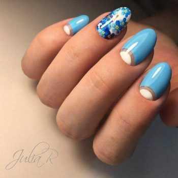 JamAdvice_com_ua_blue-nail-art-french_13