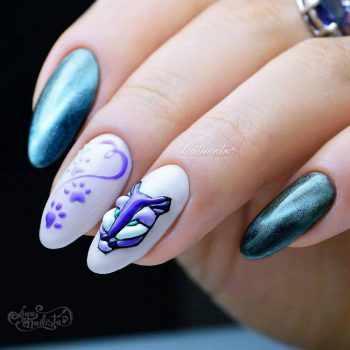 JamAdvice_com_ua_drawings-on-nails-sweet-bloom-4