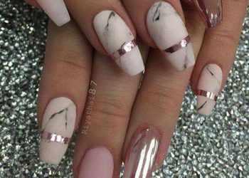 JamAdvice_com_ua_spring-chrome-manicure-12