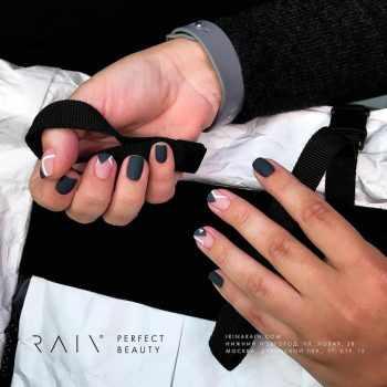 JamAdvice_com_ua_Matte-summer-manicure_8