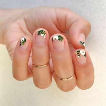JamAdvice_com_ua_Transparent-manicure-Spring_20