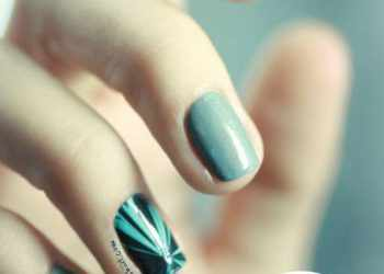 JamAdvice_com_ua_turquoise-manicure-28