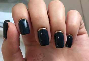 JamAdvice_com_ua_reverse-french-manicure-05
