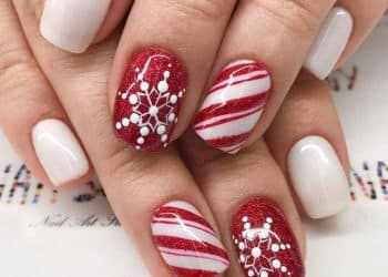 JamAdvice_com_ua_Drawings-on-the-nails-on-the-new-year-theme-34