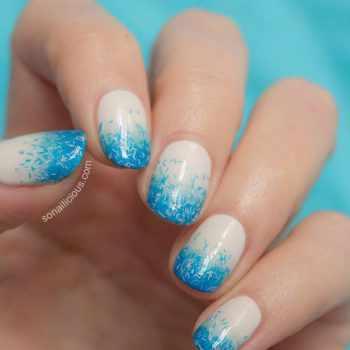 JamAdvice_com_ua_light-blue-(blue)-nail-art_9