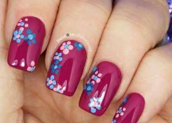 JamAdvice_com_ua_flowers-in-spring-manicure-36