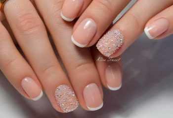 JamAdvice_com_ua_wedding-manicure-08