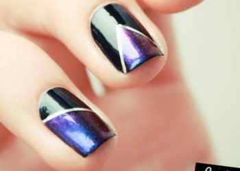 JamAdvice_com_ua_geometric-manicure-03