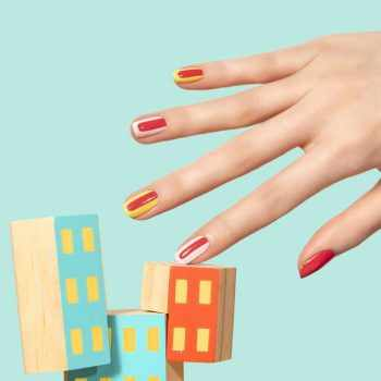 JamAdvice_com_ua_Geometric-summer-manicure_15