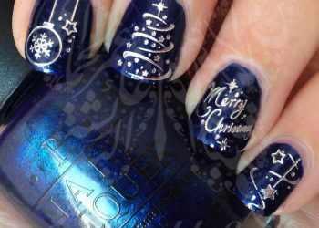 JamAdvice_com_ua_best-christmas-manicure-87