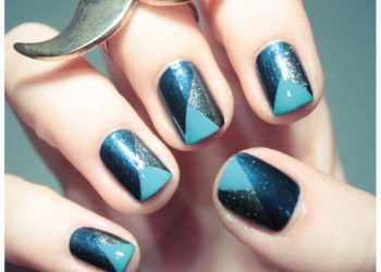 JamAdvice_com_ua_geometric-manicure-01
