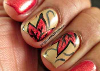 JamAdvice_com_ua_must-try-for-fall-nail-art-18