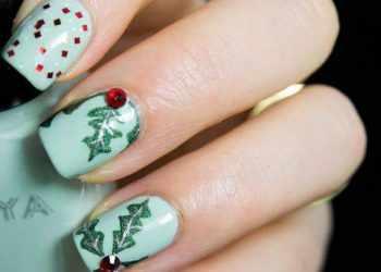 JamAdvice_com_ua_best-christmas-manicure-15