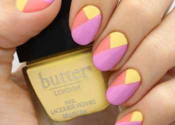 JamAdvice_com_ua_Bright-summer-manicure-aHR0cCUzQSUyRiUyRmJsb2cubHVsdXMuY29tJTJGd3AtY29udGVudCUyRnVwbG9hZHMlMkYyMDE1JTJGMDUlMkZNYW5pTW9uZGF5Ni5qcGc=