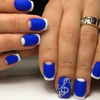 JamAdvice_com_ua_blue-nail-art-french_12