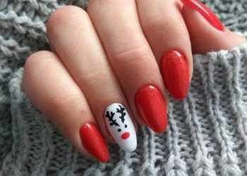 JamAdvice_com_ua_Photos-of-the-New-Years-manicure_07