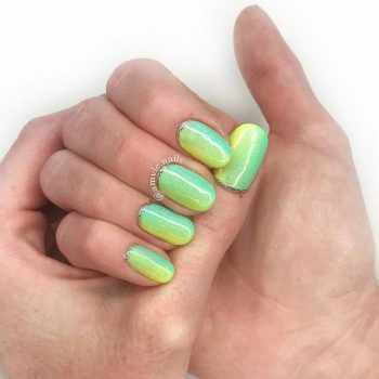 JamAdvice_com_ua_Neon-manicure-Spring_6