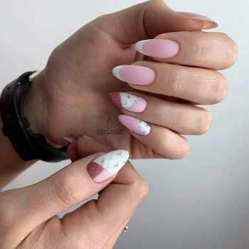 JamAdvice_com_ua_fashionable-french-nail-art_7