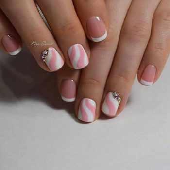JamAdvice_com_ua_fashion-manicure-for-short-nails_12
