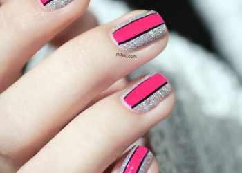 JamAdvice_com_ua_glitter manicure-17