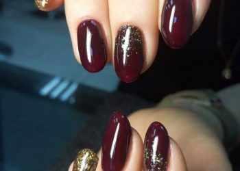 JamAdvice_com_ua_new-years-claret-manicure-20