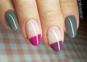 JamAdvice_com_ua_Manicure-french-and-moon-manicure-19933278_314721965650581_2326568283706228736_n