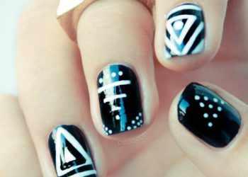 JamAdvice_com_ua_geometric-manicure-12