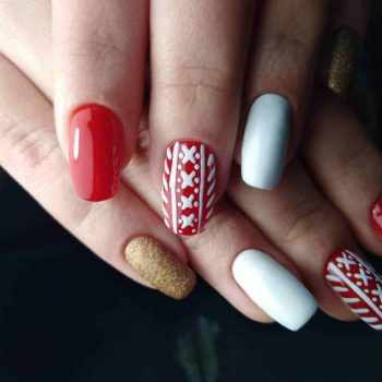 JamAdvice_com_ua_new-years-red-nail-art_10