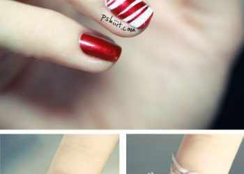 JamAdvice_com_ua_new-year-manicure-27