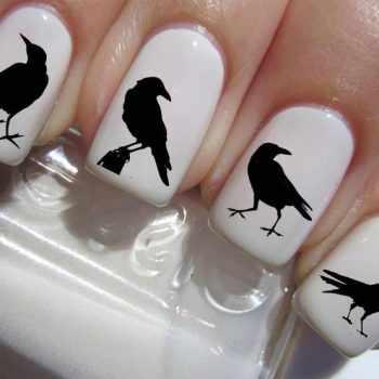 JamAdvice_com_ua_black_and_white_nail_art_22