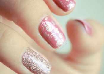 JamAdvice_com_ua_drawings-on-nails-12