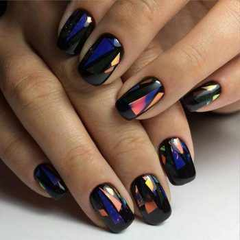 JamAdvice_com_ua_drawings-on-nails-broken-glass-3.jpg