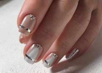 JamAdvice_com_ua_Photos-of-the-New-Years-manicure_32