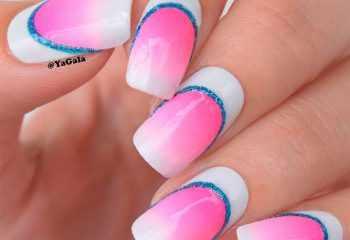JamAdvice_com_ua_reverse-french-manicure-20