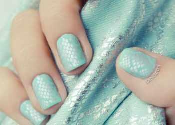 JamAdvice_com_ua_turquoise-manicure-19