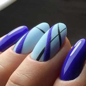 JamAdvice_com_ua_blue-nail-art-with-a-pattern_3