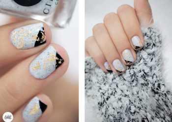 JamAdvice_com_ua_new-year-manicure-36