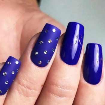 JamAdvice_com_ua_blue-nail-art-with-rhinestones_10