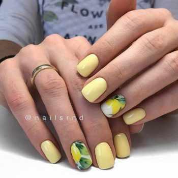JamAdvice_com_ua_Neon-manicure-Spring_5