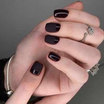 JamAdvice_com_ua_fashionable-black-nail-art_6